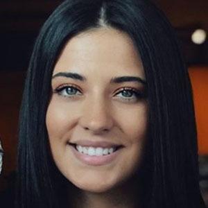 Antonia Iacobescu 3 of 5