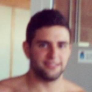 Antonio Mallorca 7 of 10