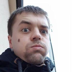 Antonio Radić