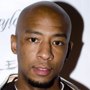 Antwon Tanner 2 of 4