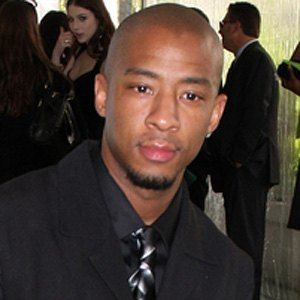 Antwon Tanner 3 of 4
