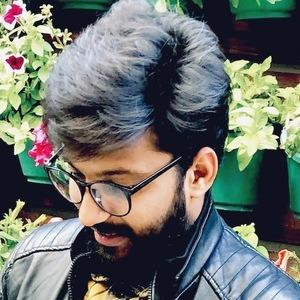 Anubhav Agrawal 4 of 5