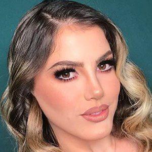 Anyela Salerno 5 of 5