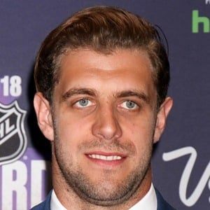 Anze Kopitar 4 of 4