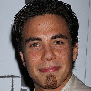 Apolo Ohno 5 of 5