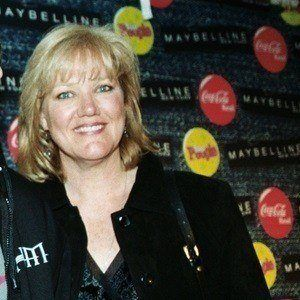 April Margera 4 of 5