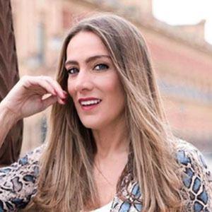 Araceli Vera 3 of 5