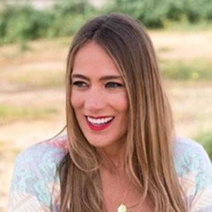 Araceli Vera 4 of 5
