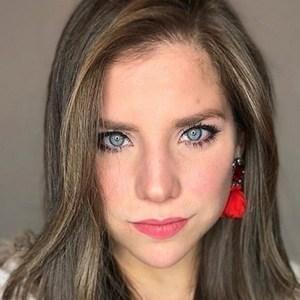 Aracely Stefania Garza 3 of 6