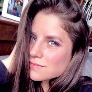 Aracely Stefania Garza 6 of 6