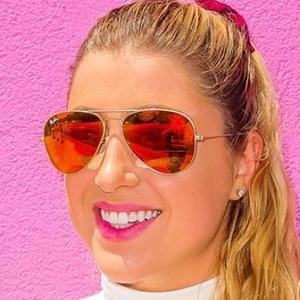Aran Katarina Kirschenmann 5 of 6