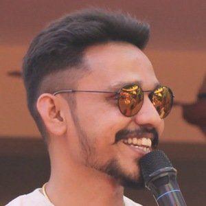 Aravind Arun&Aravind 3 of 3