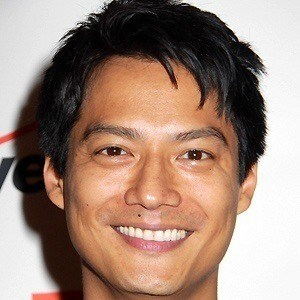 archie kao gay
