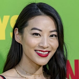 Arden Cho 5 of 5