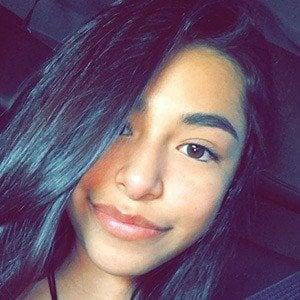 Areana Lopez 2 of 10