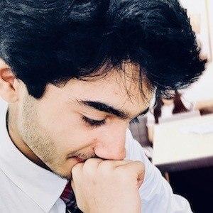 Areeb Sajid 4 of 4