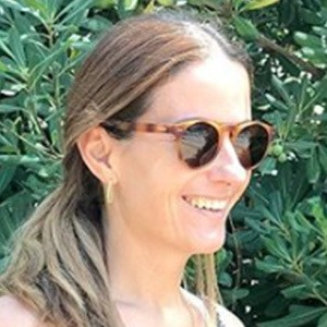 Ariadna Moreno Casas 4 of 5