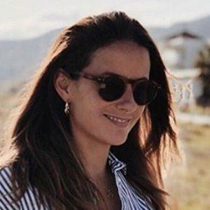 Ariadna Moreno Casas 5 of 5