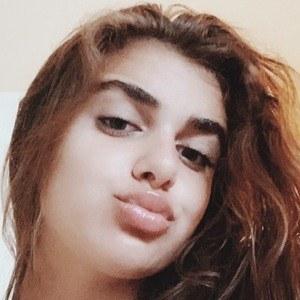 Arianna DaSilva 4 of 10