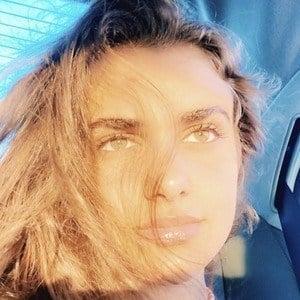 Arianna DaSilva 5 of 10