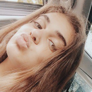 Arianna DaSilva 7 of 10