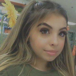 Arianna Lina 3 of 10