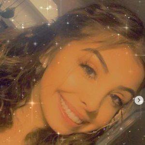 Arianna Lina 5 of 10