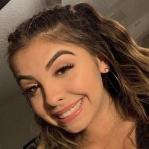 Arianna Lina 8 of 10