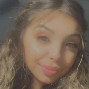 Arianna Lina 10 of 10