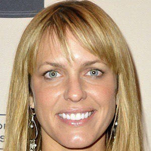 Sideboobs Arianne Zucker born June 3, 1974 (age 44) nude (29 pics) Ass, YouTube, see through