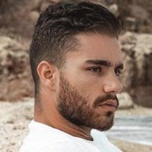 Ariel Ben-Attar 8 of 10