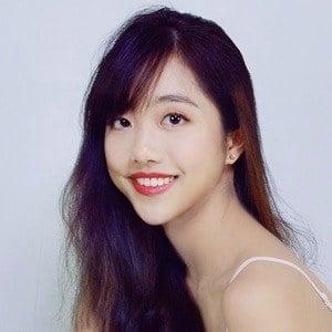 Ariel Tsai 2 of 10