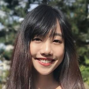 Ariel Tsai 4 of 10