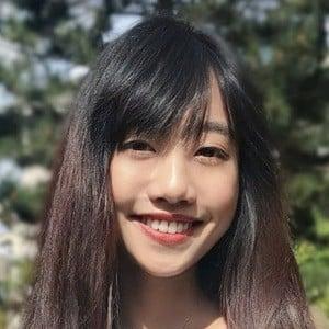 Ariel Tsai Headshot 4 of 10
