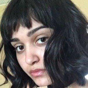 Ariela Barer 7 of 7