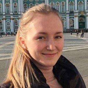Arina Samotaeva 4 of 5