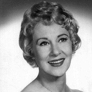 Arlene Francis 4 of 4