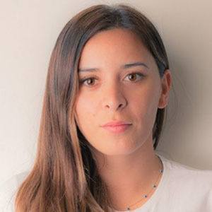 Arlene Maciel 3 of 5