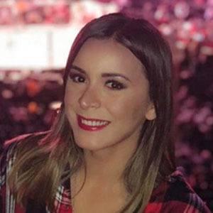 Arlene Maciel 4 of 5