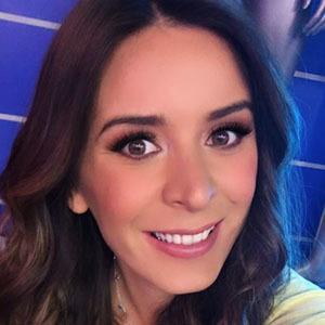 Arlene Maciel 5 of 5