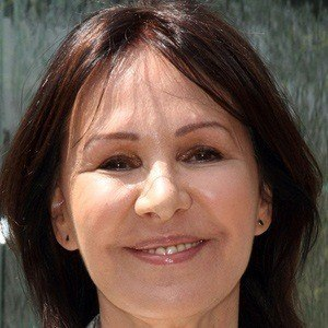 Arlene Phillips 2 of 5