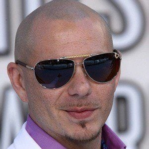 Pitbull 3 of 9