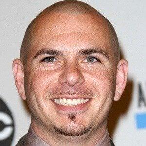 Pitbull 4 of 9