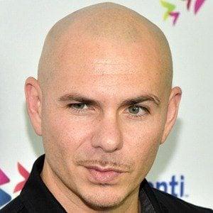 Pitbull 7 of 9