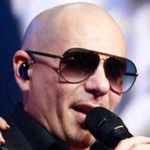 Pitbull 8 of 9