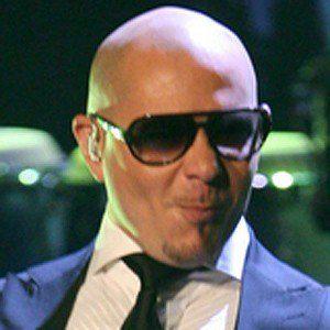 Pitbull 9 of 9