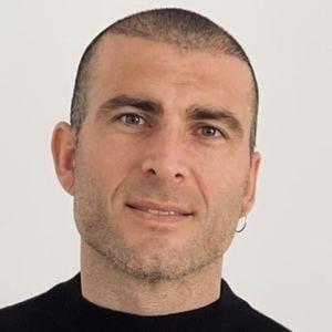 Armando Lozano Sánchez Headshot 8 of 10