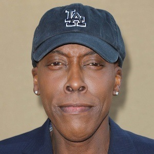 Arsenio Hall 3 of 10