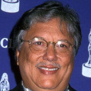 Arturo Sandoval 2 of 5