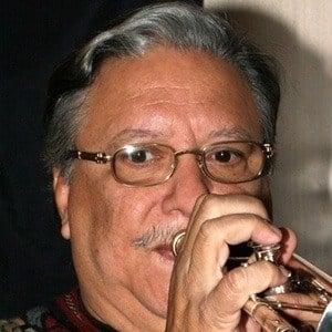 Arturo Sandoval 4 of 5